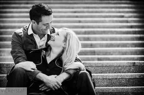 pre wedding photography UK Vickerstaff Photography (9)