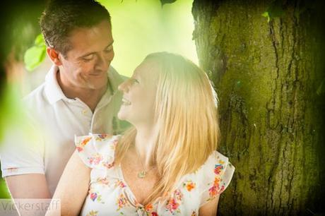 pre wedding photography UK Vickerstaff Photography (19)