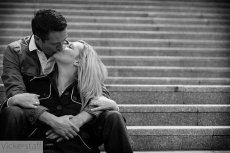 pre wedding photography UK Vickerstaff Photography (11)