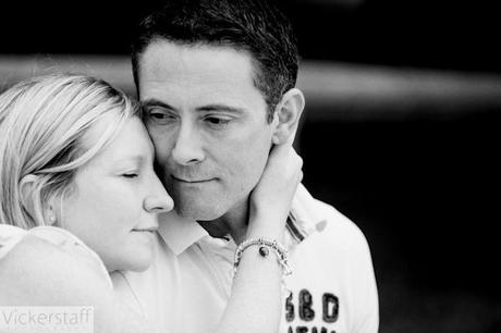 pre wedding photography UK Vickerstaff Photography (14)
