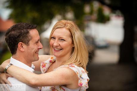 pre wedding photography UK Vickerstaff Photography (13)