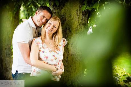 pre wedding photography UK Vickerstaff Photography (16)