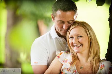 pre wedding photography UK Vickerstaff Photography (20)