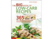 "Book Review ""The Low-Carb Recipes"" Nicola Graimes"