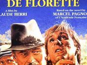 Jean Florette (1986)
