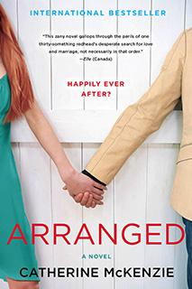 Review: Arranged