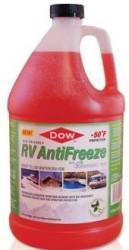 rv antifreeze