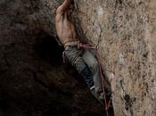 Want Valentine's Belay!