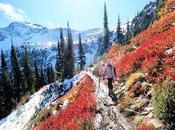 Best Hikes Spend 2-Week Family Vacation