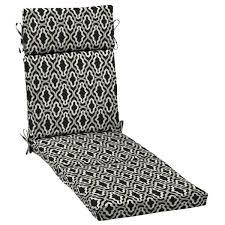 Explore outdoor seat cushions in different shapes & sizes for all types of furniture like chairs, loveseat, chaise lounge, sofa, or even a bench. Driweave Ikat Outdoor High Back Chair Cushion Multi Color Damask Global Polyester Fade Resistant Patio Seating Evertribehq Patio Lawn Garden