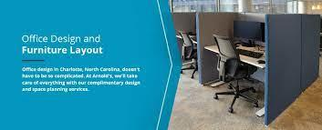 We also offer liquidation, office relocation, and design services. New And Used Office Furniture And Cubicles In Charlotte Nc Arnold S
