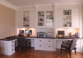 Find office furniture suppliers in charlotte, nc to buy new or used desks, file cabinets, chairs, credenzas, bookcases, storage cabinets, cubicles, and more to meet your company's needs. Custom Built Home Office Furniture Shelving Cabinetry In Charlotte Nc