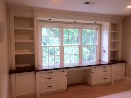 Office furniture in charlotte, nc for everyone. Custom Built Home Office Furniture Shelving Cabinetry In Charlotte Nc In 2021 Home Office Furniture Custom Built Homes Home
