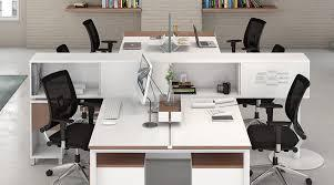 With a gross metropolitan product of $132 billion there is consistently strong demand for office employment. Used New Cubicles Systems Office Furniture