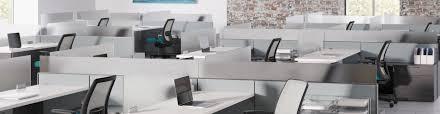 Impressive ergonomic office furniture for businesses in charlotte, nc & surrounding areas. Pre Owned Office Furniture Louisiana Office Products