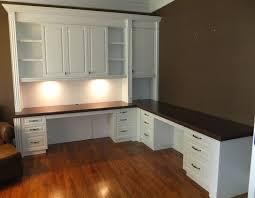 In addition, a number of the furnished. Custom Built Home Office Furniture Shelving Cabinetry In Charlotte Nc