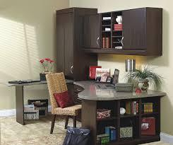 Things to do in charlotte, nc. Why Your Charlotte Home Needs A Custom Home Office