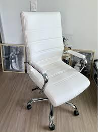 When binswanger glass remodeled its graham street office we were able to get desks that matched in our contract department more efficient work stations in the in the general office and a new reception counter and. Office Chairs For Sale In Charlotte North Carolina Facebook Marketplace Facebook