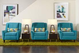 Most of the office parks, buildings and business centers we feature are inclusive of a range of support services such as reception and on site it support staff, internet and wifi services, business lounge and meeting room amenities. Home And Office Furniture Rental Cort Furniture