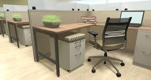Enquira provides a local business directory of charlotte office furniture. Lkn Office Furniture Used Office Furniture Huntersville Nc