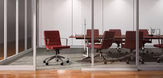 Enquira provides a local business directory of charlotte office furniture. Used Office Desk Chairs Used Task Chairs For Sale Total Office 360