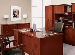 American freight in charlotte, nc 28269. Affordable Office Furniture Charlotte Nc Valuebiz