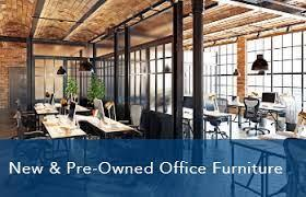 Find office furniture suppliers in charlotte, nc to buy new or used desks, file cabinets, chairs, credenzas, bookcases, storage cabinets, cubicles, and more to meet your company's needs. Office Furniture North Carolina Nc Carolina Office Solutions Nc