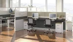 The shop has been around since 1996, and it takes care of the living, dining, sleeping, and entertainment areas of homes and offices. Used Office Furniture Charlotte Nc Professional Furnishings