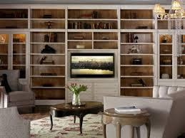 There is sometimes a stigma attached to anything secondhand. Home Office Furniture Desks Desk Chairs Bookcases