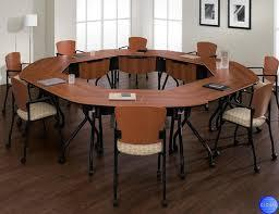 Charlotte is known as a major financial center in the u.s. Modern Office Furniture Flexible Fashionable And Functional Connecting Elements