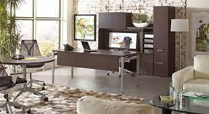 Shop home office furniture, bookcases, file cabinets, executive desk chairs and computer desks. Shop Used Office Furniture In Charlotte Nc Cort Furniture Outlet