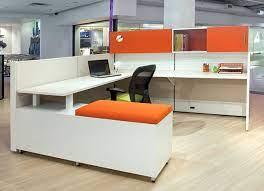 Most of the office parks, buildings and business centers we feature are inclusive of a range of support services such as reception and on site it support staff, internet and wifi services, business lounge and meeting room amenities. Office Furniture Charlotte Nc