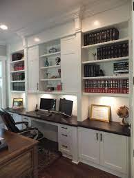 Blacklion international is a furniture store in charlotte that has another location in huntersville. Custom Built Home Office Furniture Shelving Cabinetry In Charlotte Nc