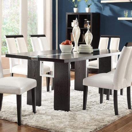 Official Black Wall Street Searching For Furniture Soon Check Out Interior