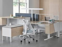 Home office furniture sale nc discount furniture in charlotte nc and hickory nc. Alfred Williams Company Certified Herman Miller Dealer