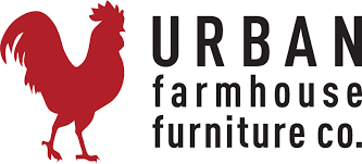 The shop has been around since 1996, and it takes care of the living, dining, sleeping, and entertainment areas of homes and offices. Home Office Furniture In Charlotte Nc Urban Farmhouse Furniture Co