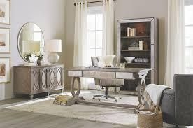 Furniture, mattress & appliance store. Perfect Home Office Ideas Goods Home Furnishings
