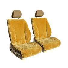 Select from a plethora of materials like leather and saddle blanket that give your seats an upgraded look. Mercedes Seat Covers Luxurious Comfort And Protection