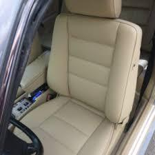 They install and remove easily so you can protect your seats during the week and remove them on weekends. Lrioajp5zmjmym
