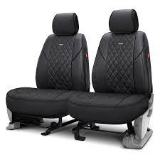 Rugged, superior manufacturing offers protection against messy cargo and rips. Vehicle Parts Accessories Black Grey Front Pair Of Car Seat Covers For Mercedes Benz M Class All Years Wacker Dentaltechnik