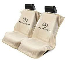 Select from a plethora of materials like leather and saddle blanket that give your seats an upgraded look. Gem Univerzalno Rostilj Mercedes Seat Covers Maidaterzic Com