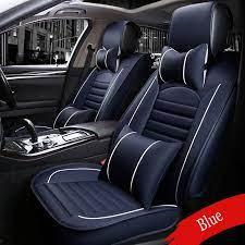 When it comes to sheepskin, we only offer the best. Pin On Automobiles Seat Covers