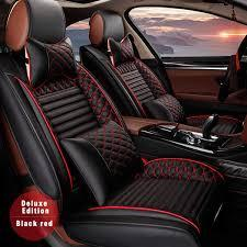 That leather replacement upholstery will work with all the mercedes cars, they all have the same how to replace the upholstery on mercedesprincipe as what i. Gem Univerzalno Rostilj Mercedes Seat Covers Maidaterzic Com
