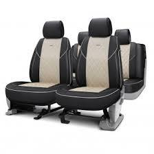 Replacement rear seat covers will only fit factory original folding rear seats with zippered cushions, mostly non u.s. Mercedes Custom Seat Covers Leather Cloth Camo Pet Covers Upholstery