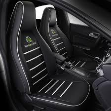 See our listing of benz models below. Custom Car Seat Cover Set For Mercedes Benz Gla Cla Benz A A180 A200 A220 Gla200 Gla260 Cla200 Cla260 Seat Covers Suto Cushion Automobiles Seat Covers Aliexpress