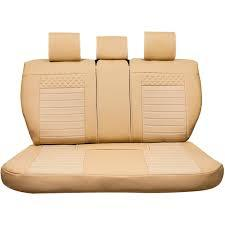 Rugged, superior manufacturing offers protection against messy cargo and rips. Seat Covers E Mercedes Benz X Klasse From 2017 In Beige Colour