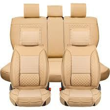 Rear seat cover kit includes all required vinyl or leather pieces & rear seat backrest back carpet piece for. Seat Covers E Mercedes Benz X Klasse From 2017 In Beige Colour