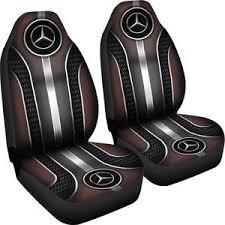 Mercedes benz seat covers, cushions & seating accessories. Mercedes Benz Seat Covers With Free Shipping My Car My Rules