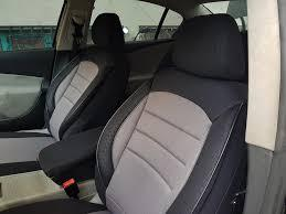 They can be beneficial for those with leather seats in the summertime to help make your car less hot. Car Seat Covers Protectors Mercedes Benz M Class W166 Black Grey No23 Complete