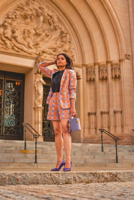 Spring Must-haves, Style Swap Tuesdays
